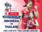 uber-cup-2018-indonesia-vs-thailand_20180524_134708.jpg