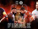 ucl-finals-champions-league-finals-psg-vs-bayer-psg-v-munich.jpg