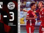 ucl-result-champions-league-resutl-football-result-lyon-v-bayern-result.jpg