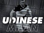 udinese-vs-milan-di-dacia-arena-stadium-minggu-1-november-2020.jpg