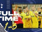 uefa-europa-league-qualification-result-kf-shkendija-v-tottenham-hotspur-result.jpg