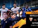 uel-finals-finals-europa-league-result-uel-sevilla-v-inter-result.jpg