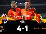 uel-result-europa-league-result-hasil-liga-eropa-hasil-uel.jpg