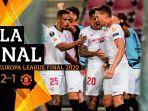 uel-result-uefa-europa-league-result-football-europa-result.jpg
