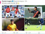 ujicoba-pramusim-klub-premier-league-liga-inggris-2021-2022.jpg