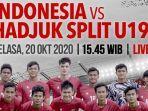 ujicoba-timnas-u19-indonesia-vs-hajduk-split-u19-selasa-20-oktober-2020.jpg