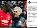 unggahan-eric-bailly-di-instagram-untuk-jose-mourinho.jpg