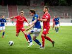 union-berlin-vs-schalke-04.jpg