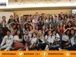 universitas-katolik-indonesia-atma-jaya.jpg