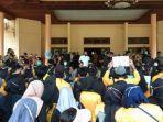 unjuk-rasa-mahasiswa-di-kantor-dprd.jpg