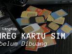 unreg-sim-card_20180427_193142.jpg