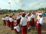 upacara-hut-ri-petani_20150818_123001.jpg