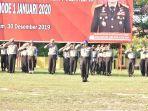 upacara-kenaikan-pangkat-831-anggota-polda-kepri.jpg
