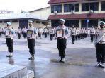 upacara-pemecatan-polisi-polda-sulsel.jpg