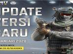 update-garena-call-of-duty-mobile-versi-terbaru-di-bulan-januari-2020.jpg