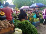 update-harga-sayur-mayur-di-pasar-tos-3000-batam.jpg