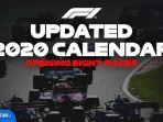 update-jadwal-formula-1-musim-2020.jpg