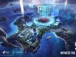 update-map-erangle-pubgm.jpg