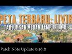 update-pubg-m-0190-royal-pass-season-14.jpg