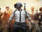 update-pubg-mobile-patch-0150.jpg