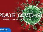 update-viruscorona-update-coronavirus-update-covid-19-update-virus-corona-352020.jpg
