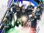 upload-03052021-inter-milan-juara-liga-italia-2020-2021.jpg