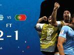 uruguay-vs-portugal_20180701_060258.jpg
