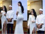 ustaz-amin-tengah-dikecam-netizen-malaysia.jpg