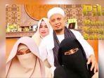ustaz-arifin-ilham-bersama-tiga-istrinya.jpg
