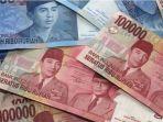 utang-luar-negeri-indonesia.jpg