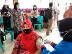vaksinasi-corona-di-tanjungpinang-saat-ramadhan-2021.jpg