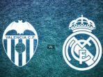 valencia-vs-real-madrid-kick-off-0200-wib-senin-20-september-2021-dinihari-wib.jpg