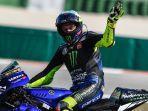 valentino-rossi-rider-monster-energy-yamaha-target-podium-in-emiliaromagnagp.jpg