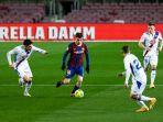 var-anulir-gol-braithwaite-barcelona-vs-eibar-tanpa-gol-di-babak-pertama.jpg