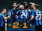 video-cuplikan-gol-inter-milan-vs-ludogorets.jpg