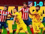 video-gol-dan-highlight-pertandingan-atletico-madrid-vs-barcelona-sabtu-21-november-2020.jpg