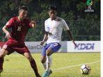 vietnam-vs-india_20180921_215649.jpg