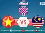 vietnam-vs-malaysia-di-piala-aff-2018.jpg