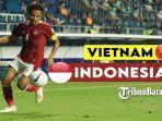 vietnam-vs-timnas-indonesia-senin-762021-malam-pukul-2345-wib.jpg