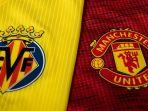 villarreal-vs-manchester-united-live-sctv-kamis-2752021-dinihari-pukul-0200-wib.jpg