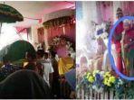 viral-pengantin-wanita-meninggal-kelelahan-saat-pesta-pernikahan-di-lampung.jpg