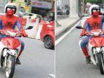 viral-sosok-spider-man.jpg