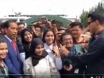 viral-video-paspampres_20181009_154047.jpg
