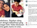 viral-video-perayaan-ulang-tahun-dengan-kekasihnya-yang-kekurangan-fisik.jpg