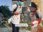 viral-warganet-ajak-makan-pria-tunawicara.jpg