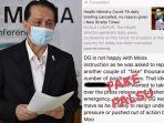 virus-corona-malaysia-membantah-laporan-yang-menuduh-angka-rekor-covid-19-itu-palsu.jpg