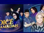voice-of-ramadan-tak-ada-lagi-nissa-sabyan.jpg
