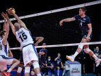 volleyball-nations-league-2021-italia-vs-belanda-rabu-1662021.jpg
