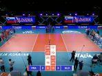 volleyball-nations-league-antara-prancis-vs-slovenia.jpg