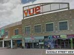 vue-cinema-di-kawasan-starcity-birmingham-inggris_20180321_154939.jpg